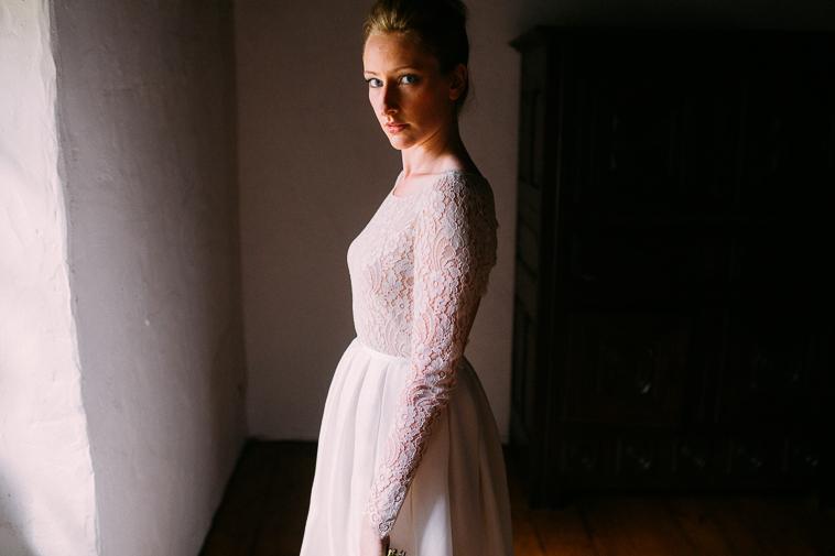 lucybilly fotografo boda finca machoenia 39 Lucy & Billy | Boda en finca Machoenia