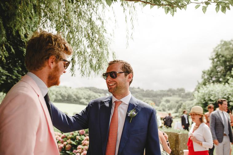 lucybilly fotografo boda finca machoenia 41 Lucy & Billy | Boda en finca Machoenia
