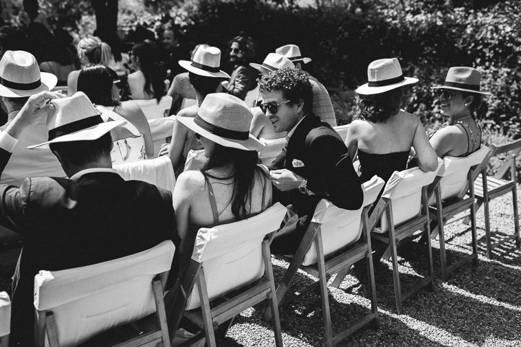 lucybilly fotografo boda finca machoenia 42 Lucy & Billy | Boda en finca Machoenia