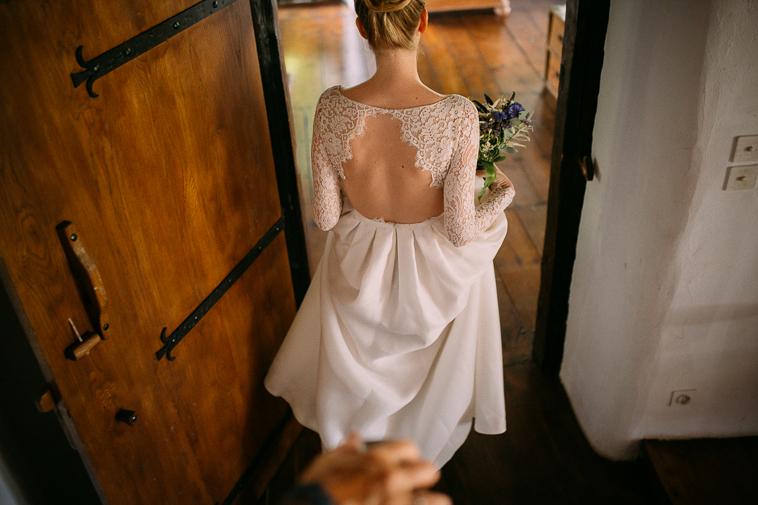 lucybilly fotografo boda finca machoenia 47 Lucy & Billy | Boda en finca Machoenia