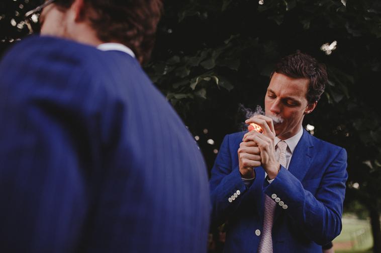 lucybilly fotografo boda finca machoenia 67 Lucy & Billy | Boda en finca Machoenia