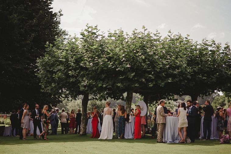 lucybilly fotografo boda finca machoenia 68 Lucy & Billy | Boda en finca Machoenia