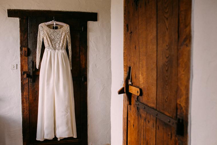lucybilly fotografo boda finca machoenia 7 Lucy & Billy | Boda en finca Machoenia