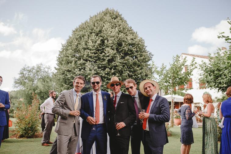 lucybilly fotografo boda finca machoenia 70 Lucy & Billy | Boda en finca Machoenia