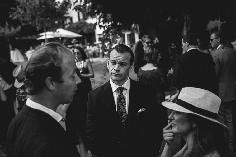 lucybilly fotografo boda finca machoenia 71 Lucy & Billy | Boda en finca Machoenia