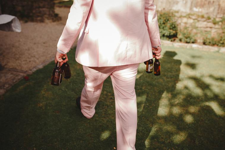 lucybilly fotografo boda finca machoenia 75 Lucy & Billy | Boda en finca Machoenia