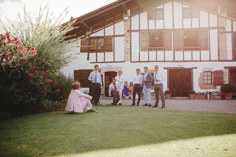 lucybilly fotografo boda finca machoenia 76 Lucy & Billy | Boda en finca Machoenia