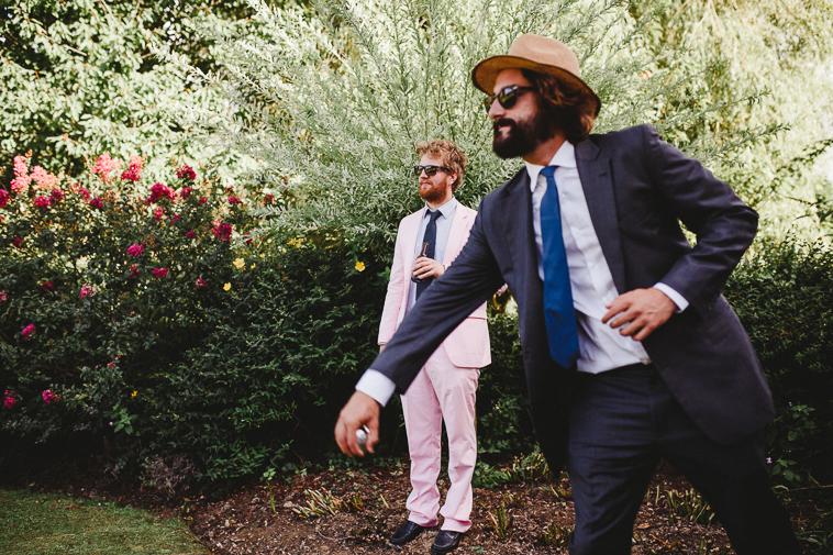 lucybilly fotografo boda finca machoenia 77 Lucy & Billy | Boda en finca Machoenia