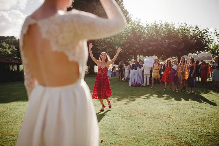 lucybilly fotografo boda finca machoenia 79 Lucy & Billy | Boda en finca Machoenia