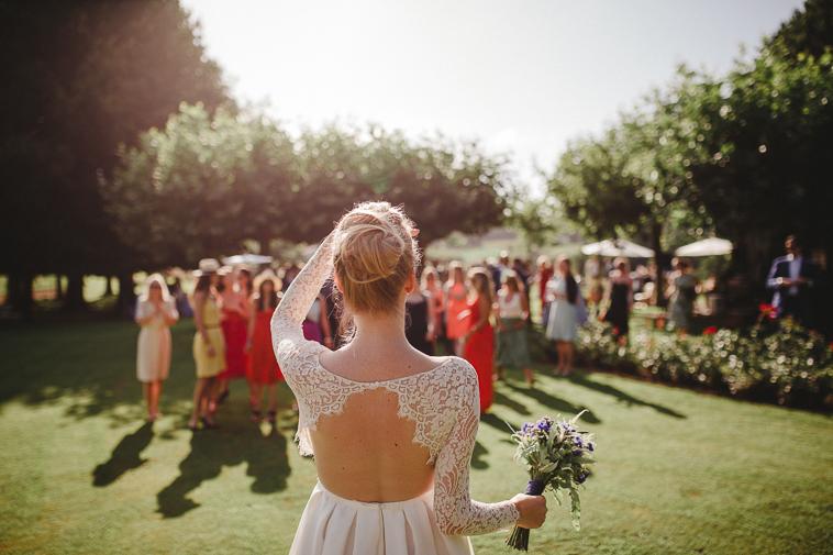 lucybilly fotografo boda finca machoenia 80 Lucy & Billy | Boda en finca Machoenia