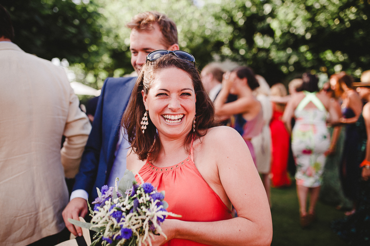 lucybilly fotografo boda finca machoenia 81 Lucy & Billy | Boda en finca Machoenia
