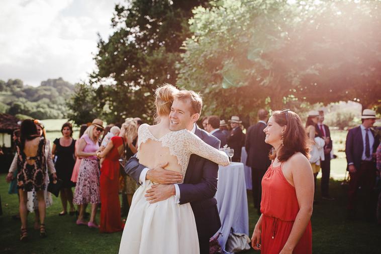 lucybilly fotografo boda finca machoenia 82 Lucy & Billy | Boda en finca Machoenia