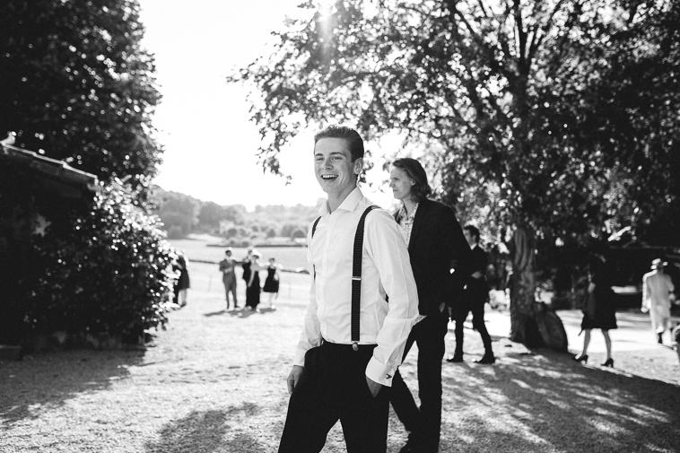 lucybilly fotografo boda finca machoenia 83 Lucy & Billy | Boda en finca Machoenia