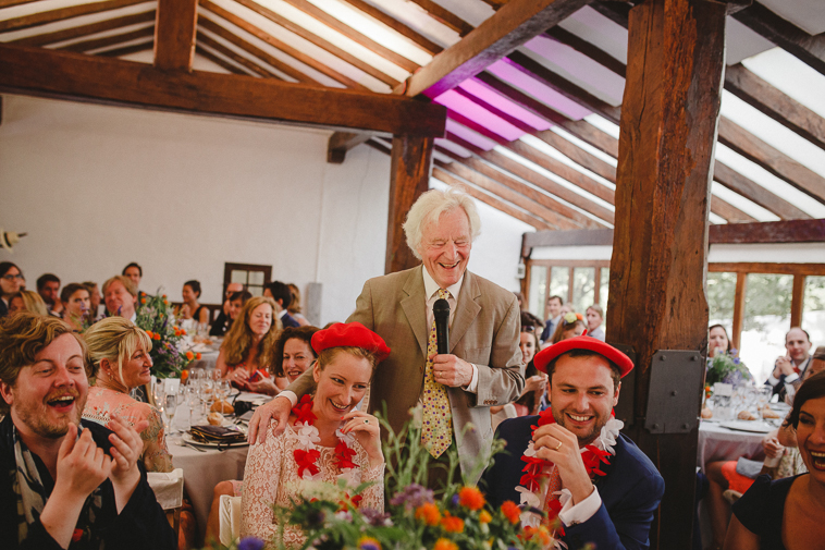 lucybilly fotografo boda finca machoenia 851 Lucy & Billy | Boda en finca Machoenia