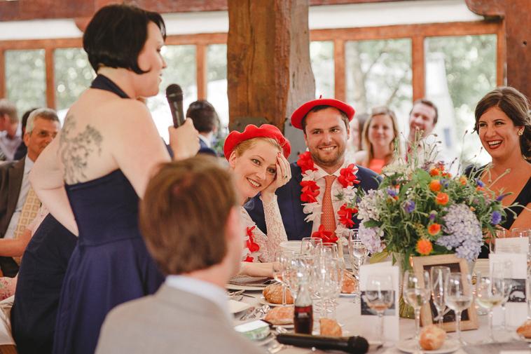 lucybilly fotografo boda finca machoenia 861 Lucy & Billy | Boda en finca Machoenia