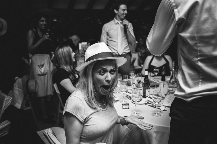 lucybilly fotografo boda finca machoenia 93 Lucy & Billy | Boda en finca Machoenia