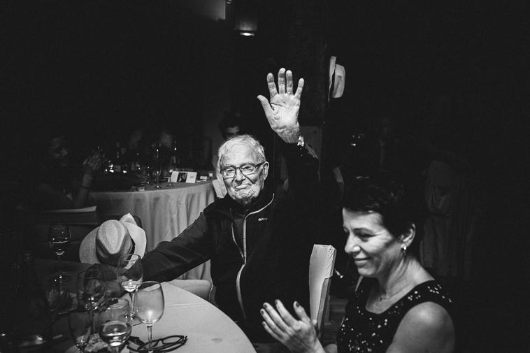 lucybilly fotografo boda finca machoenia 94 Lucy & Billy | Boda en finca Machoenia