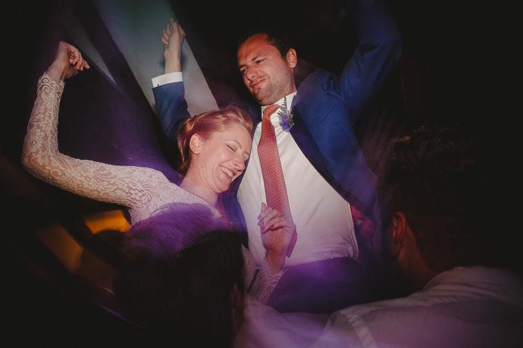 lucybilly fotografo boda finca machoenia 95 Lucy & Billy | Boda en finca Machoenia