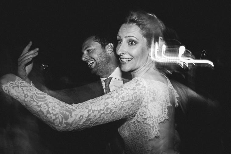 lucybilly fotografo boda finca machoenia 96 Lucy & Billy | Boda en finca Machoenia
