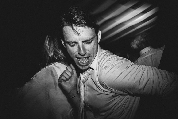 lucybilly fotografo boda finca machoenia 99 Lucy & Billy | Boda en finca Machoenia