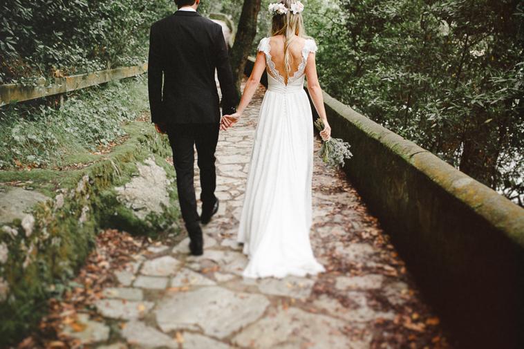 aintzanexabi forester fotgrafos de boda 115 Boda en San Juan de Gaztelugatxe