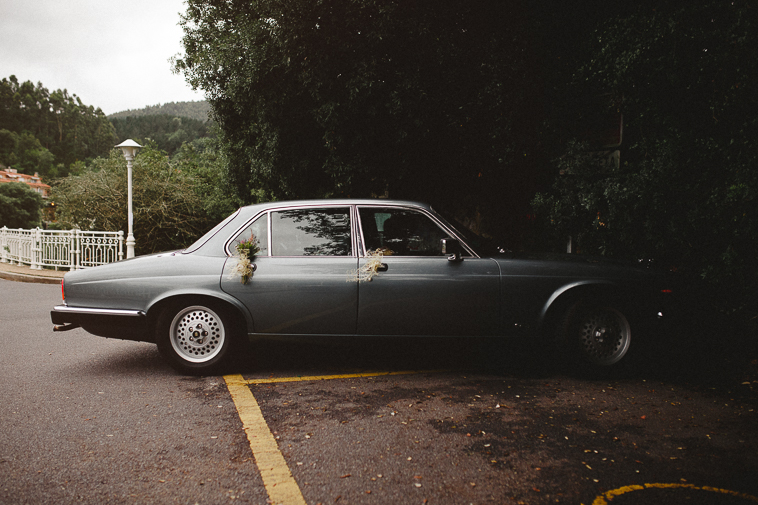 aintzanexabi forester fotgrafos de boda 121 Boda en San Juan de Gaztelugatxe