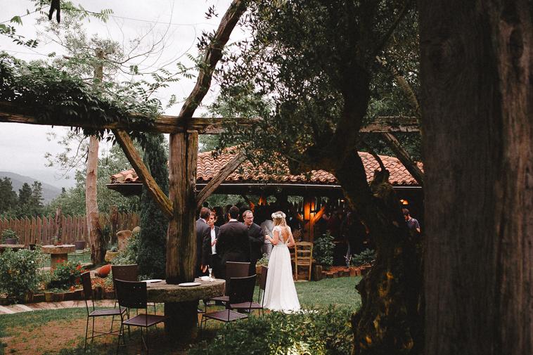 aintzanexabi forester fotgrafos de boda 130 Boda en San Juan de Gaztelugatxe