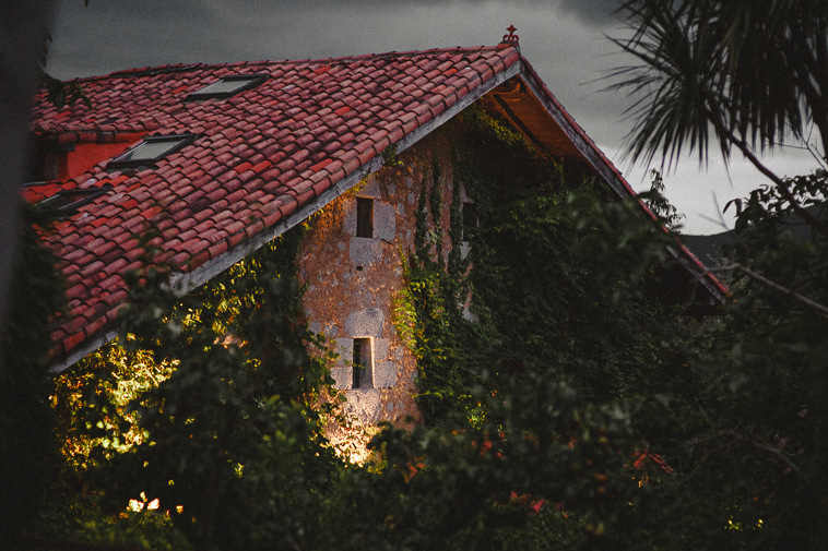 aintzanexabi forester fotgrafos de boda 134 Boda en San Juan de Gaztelugatxe