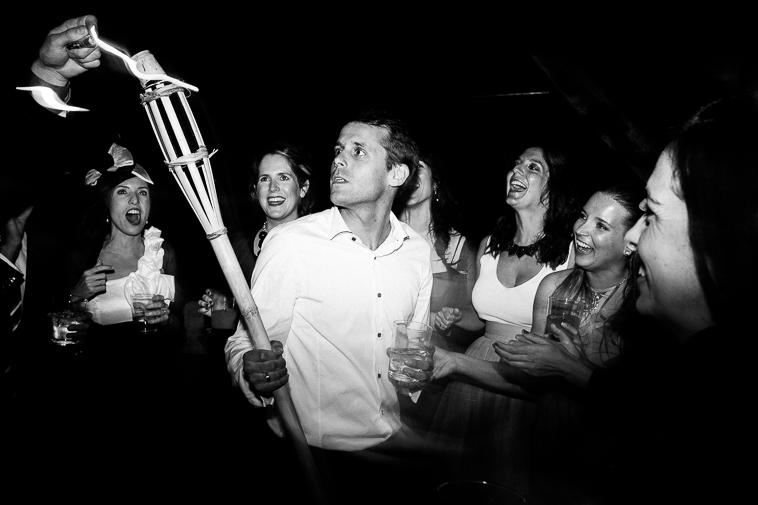 aintzanexabi forester fotgrafos de boda 146 Boda en San Juan de Gaztelugatxe
