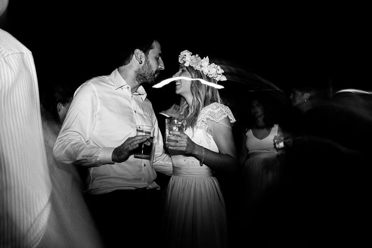 aintzanexabi forester fotgrafos de boda 147 Boda en San Juan de Gaztelugatxe