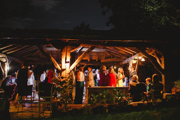 aintzanexabi forester fotgrafos de boda 155 Boda en San Juan de Gaztelugatxe