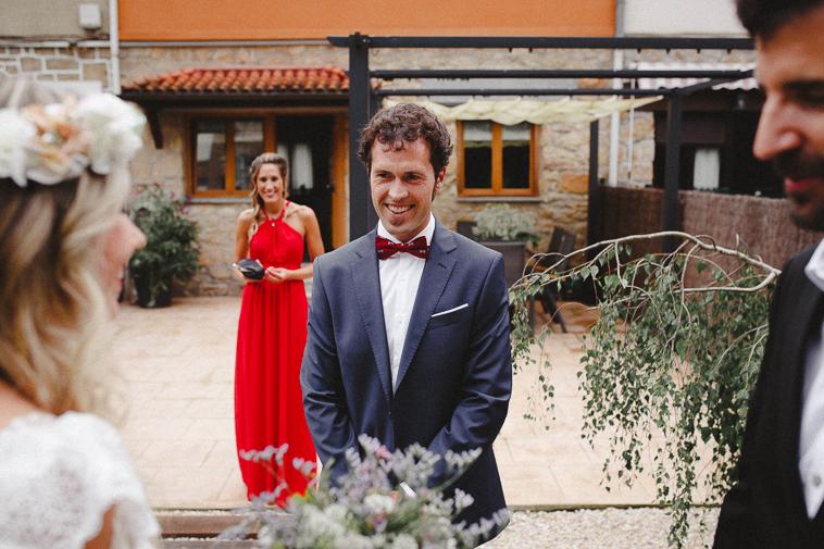 aintzanexabi forester fotgrafos de boda 163 Boda en San Juan de Gaztelugatxe