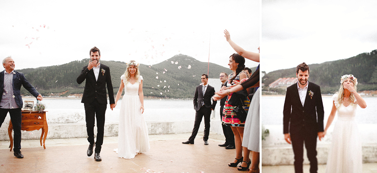 aintzanexabi forester fotgrafos de boda 165 Boda en San Juan de Gaztelugatxe