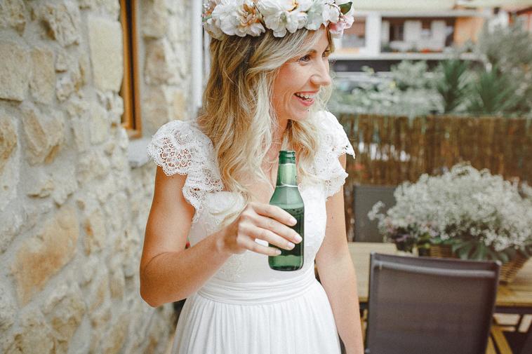 aintzanexabi forester fotgrafos de boda 166 Boda en San Juan de Gaztelugatxe