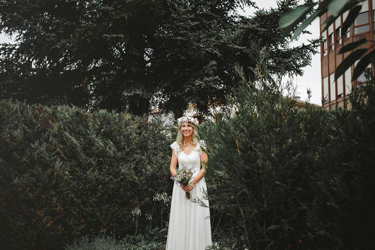 aintzanexabi forester fotgrafos de boda 167 Boda en San Juan de Gaztelugatxe