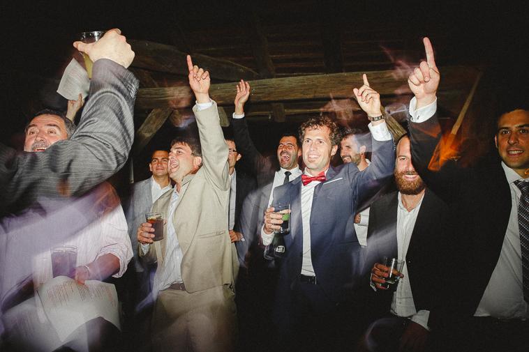 aintzanexabi forester fotgrafos de boda 174 Boda en San Juan de Gaztelugatxe