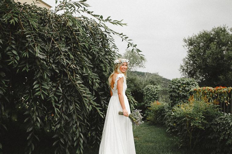 aintzanexabi forester fotgrafos de boda 22 Boda en San Juan de Gaztelugatxe