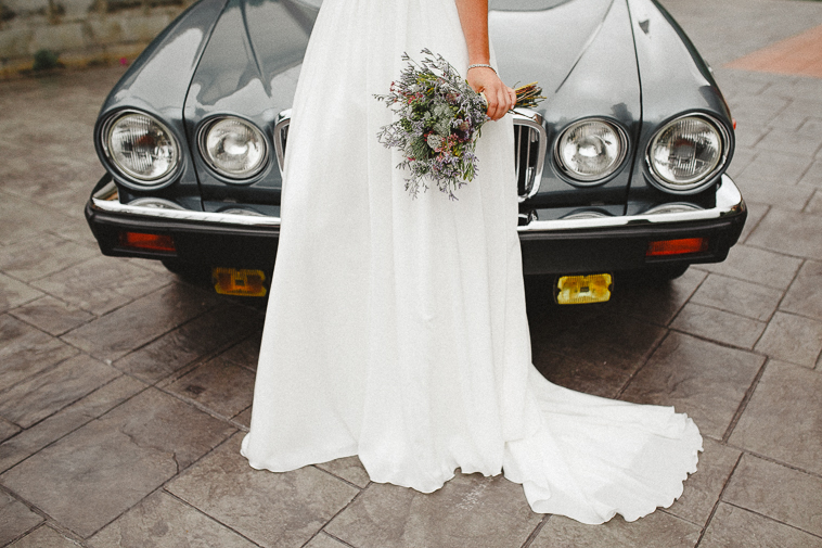 aintzanexabi forester fotgrafos de boda 24 Boda en San Juan de Gaztelugatxe