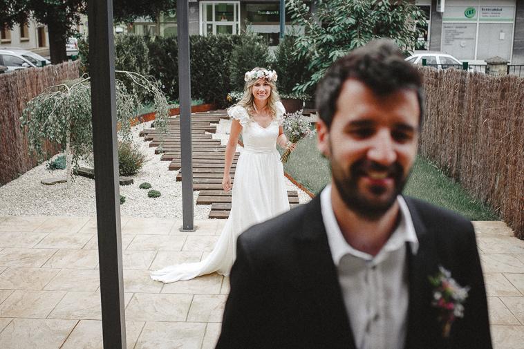 aintzanexabi forester fotgrafos de boda 33 Boda en San Juan de Gaztelugatxe