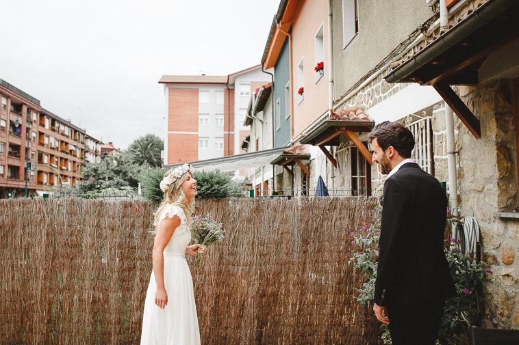aintzanexabi forester fotgrafos de boda 36 Boda en San Juan de Gaztelugatxe