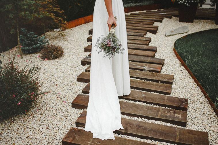aintzanexabi forester fotgrafos de boda 41 Boda en San Juan de Gaztelugatxe