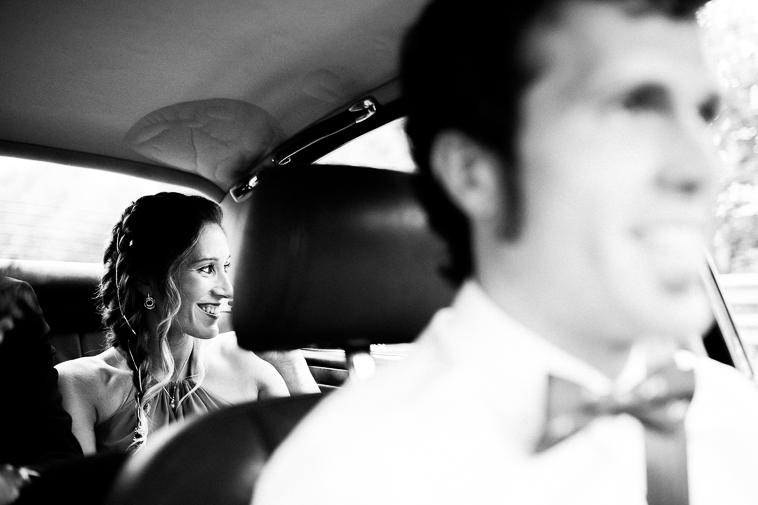 aintzanexabi forester fotgrafos de boda 51 Boda en San Juan de Gaztelugatxe
