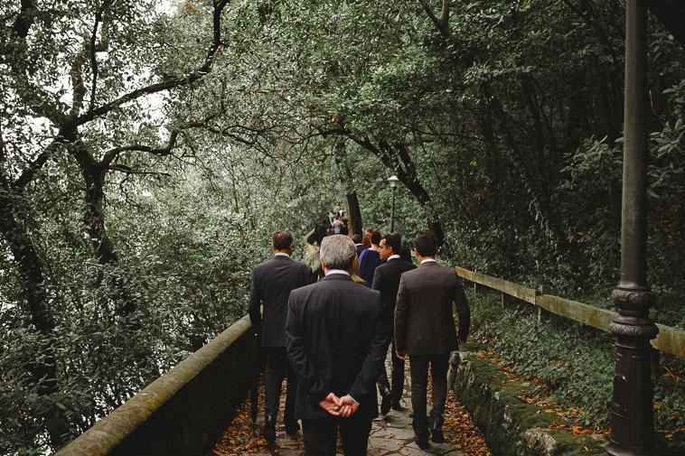 aintzanexabi forester fotgrafos de boda 54 Boda en San Juan de Gaztelugatxe
