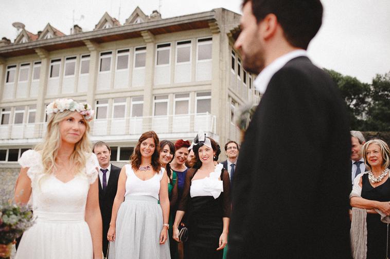 aintzanexabi forester fotgrafos de boda 64 Boda en San Juan de Gaztelugatxe
