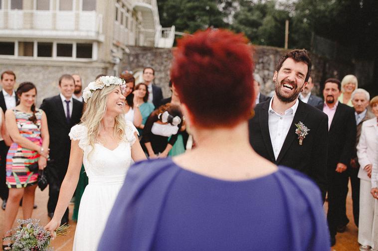 aintzanexabi forester fotgrafos de boda 69 Boda en San Juan de Gaztelugatxe