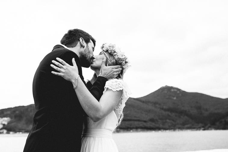 aintzanexabi forester fotgrafos de boda 82 Boda en San Juan de Gaztelugatxe