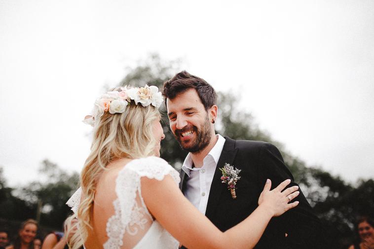 aintzanexabi forester fotgrafos de boda 84 Boda en San Juan de Gaztelugatxe
