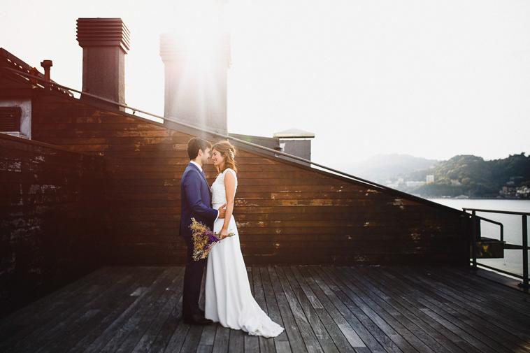 forester fotografos boda bilbao 1 Post boda en San Sebastian