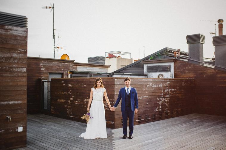 forester fotografos boda bilbao 12 Post boda en San Sebastian