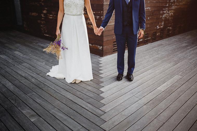 forester fotografos boda bilbao 13 Post boda en San Sebastian